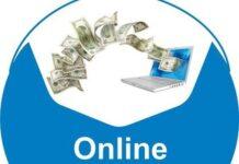 Earn-Money-Online-Do