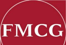 FMCG_INDIA