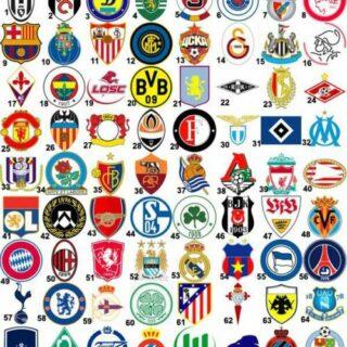 FOOTBALL-WORLD-CLUB