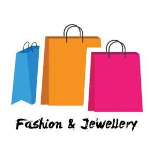Fashion&Jwellery