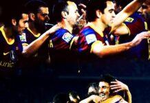 Fc-Barcelona-Fans