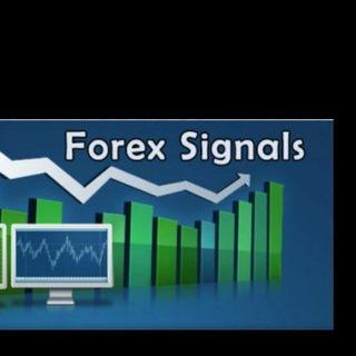 Forex-Confirm-Signals