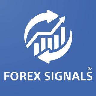 Forex-Free-Signals