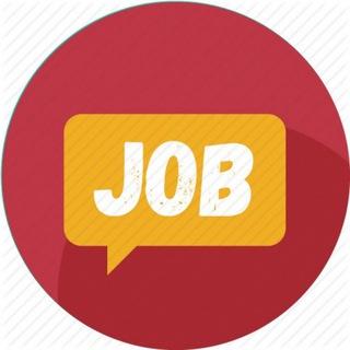 Goverment-Jobs-Alert