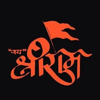 Gujarati_shayari1