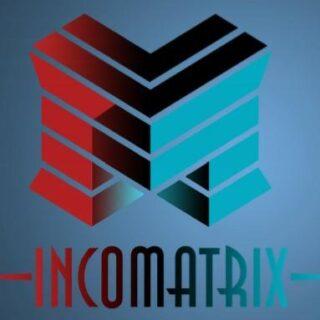 Incomatrix-Make-money