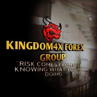 Kingdom4xindices