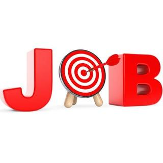 Latest_Jobs_Alert_Vacancy_Update