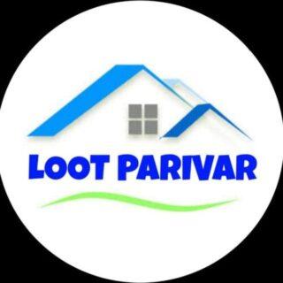 Loot-Parivar-Whatsapp-Group