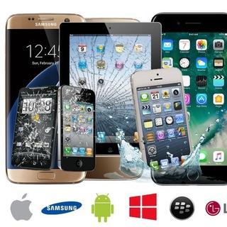 MOBILE-PHONE-REPAIR-TZ