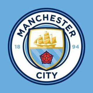 Manchester-city-fans-whatsapp