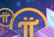 MrRajpoot-pi-Network
