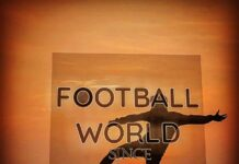 ONE-FOOTBALL-OFFICIAL