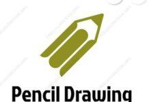 Pencil_Drawing