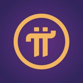 Pi-Network-Official