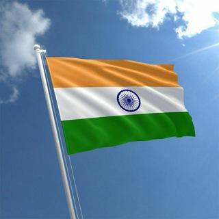 PromoteEverthingIndian