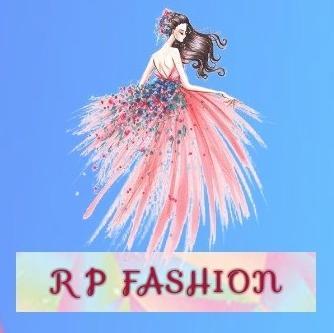 R-P-FASHION
