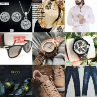 RS-Fashion-World-Reseller-Group