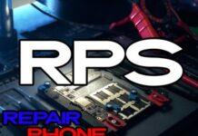 Repair-Solutions