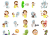 Rick-and-Morty-telegram-stickers