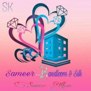 SK-linen-Sare