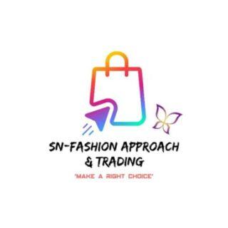SN-Fashion-Approach