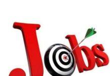 Sarkari_Naukri_Free_Jobs_Alert