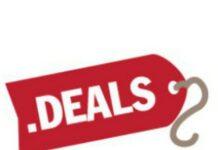 Shopping_Deals_Loots_Online_1