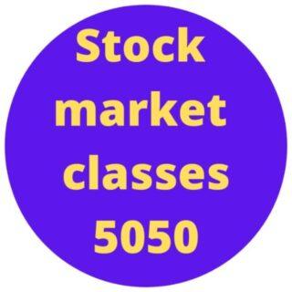 Smc-5050