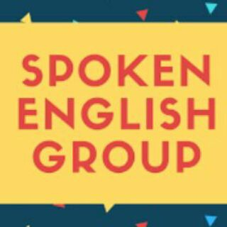 Special-English-group