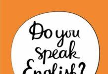 Spoken-English-Kerala