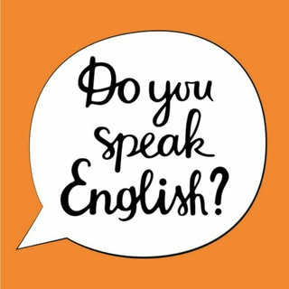 Spoken-English-Kerala