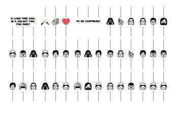 Star-Wars-telegram-stickers