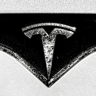 TeslaMotorsUK