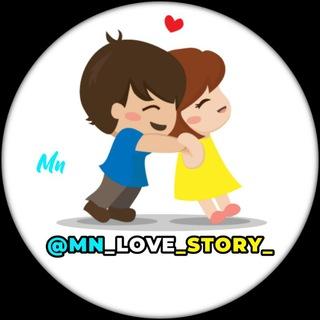 True_Love_Sad_Shayari