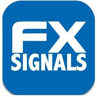VIPsignals4x