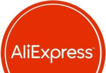 aliexpresseshoping