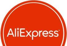 aliexpresseshoping