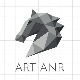 art_anr_chat