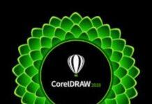 coral-draw-telegram