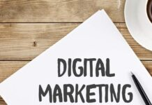 digital-marketing-job