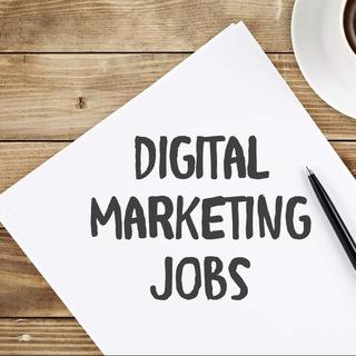 digital-marketing-job
