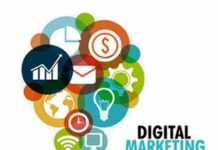 digital4marketing