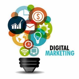digital4marketing