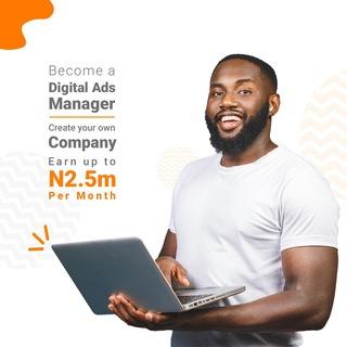 digital-Marketing-Institute-NG
