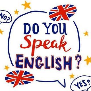 english-speaking-group01