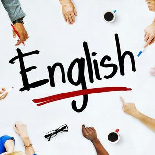 english-spoken-group