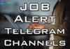 free-job-alert-telegram-channel