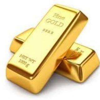goldenpips123