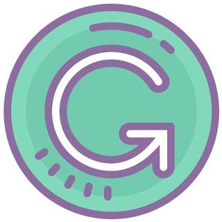 grammarly-premium-free-group